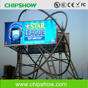 Chipshow AV13.33 LED Display Full Color LED Video Display pictures & photos