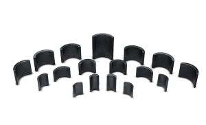 Ferrite Magnet for Power Tool (TDK FB5, FB6, FB9) pictures & photos
