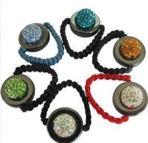 Jewelry Rings (KSR2001)