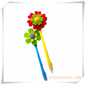 Rotating Windmill Pen School Supplier for Promotional Gift pictures & photos