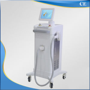Hair Removal 808 Diode Laser pictures & photos
