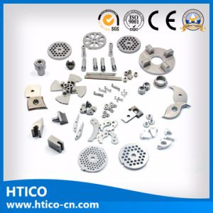 Standard and Non-Standard Stamping Part for Auto Spare Parts pictures & photos