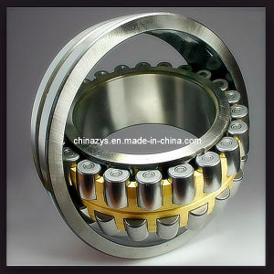 Zys Large Size Self-Aligning Roller Bearing 23052k pictures & photos