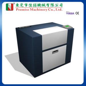 Laser Film Output Machine Jn-Lf310W