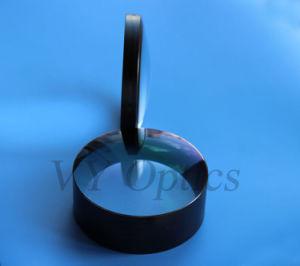 H-K9l Glass Dia. 15mm Double Concave Spherical Lens pictures & photos