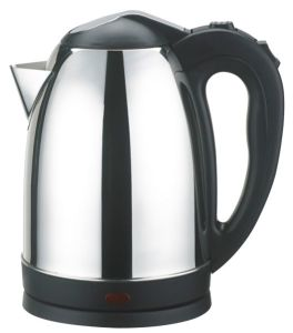 Hot Sell Automatically Lid Open 1.8L Electric Kettle