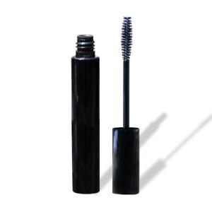 Private Label Cosmetics Makeup Private Label Fiber Mascara Semi Permanent Mascara pictures & photos