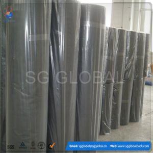 Black Agricultural 100% Polypropylene Nonwoven Fabric pictures & photos
