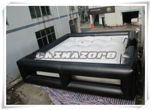 New Coming Giant Inflatable Bag Air Cushion Factory Price pictures & photos