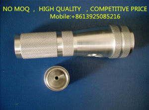 Machining Part for CNC Process Fastener