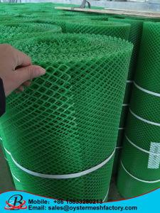 Deer Fencing, Bird Netting, Bop Net, Extruded Net