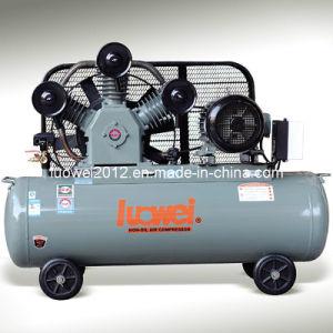 Oil-Free Compressor (HW-0.80/8)
