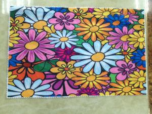 Sublimation Textile Printer (Colorful 1604)