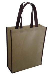 Hottest PP Non Woven Bag pictures & photos