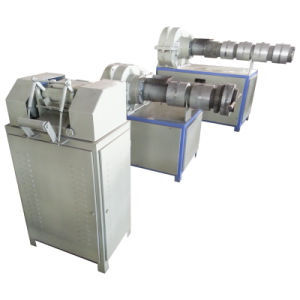 Recycling Machine (YF-FL120-II) pictures & photos