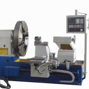 Horizontal Lathe Machine Swing Diameter 1300 mm