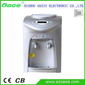 Tabletop Water Wispenser /Water Cooler