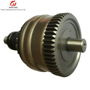 Outboard Motor Parts of Start Motor pictures & photos