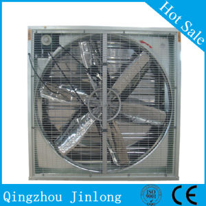 56′′heavy Hammer Exhaust Fan with Stainless Steel Blade pictures & photos