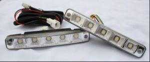 LED Day Light (HK-3302) pictures & photos