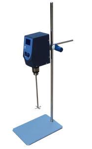 Digital Overhead Stirrer, Electric Stirrer pictures & photos