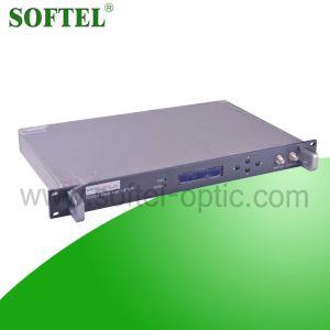 Softel 1550nm High Power Fiber Optical Amplifier EDFA, 1550nm EDFA (Erbium Doped Fiber Amplifier) pictures & photos