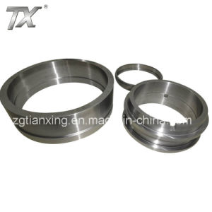 Precision Tungsten Carbide for Pump Parts pictures & photos