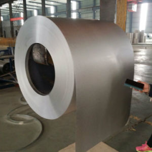 Gl Roofing Sheet Galvalume Steel Coil Az150 G550 pictures & photos