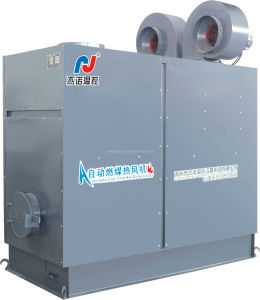 Automatic Coal Fired Heater (Drying Machinery) pictures & photos