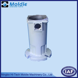 Die Casting for Household Appliance pictures & photos