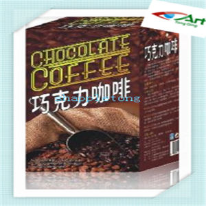 Weight Loss Chocolate Coffee pictures & photos