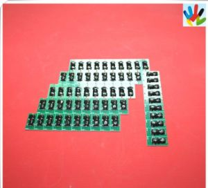 Compatible Cartridge Chip for 9710/9700 Printer