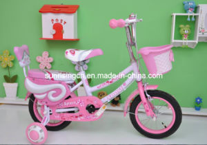 2014 Nice Design Children Bicycle/Children Bike Sr-A131 pictures & photos