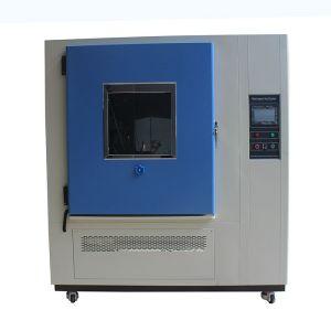 IP65 Rain Water Proof Test Equipment pictures & photos