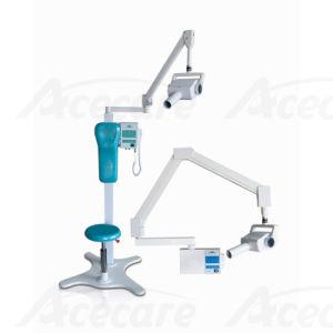 Dental X-ray Unit (AC-D1)