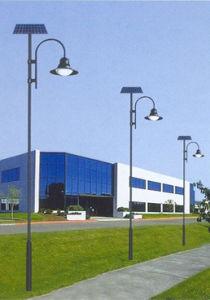 10W Solar Yard Lamp (YHTSG-613)