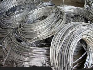 Aluminium Welding Wire 5154 pictures & photos