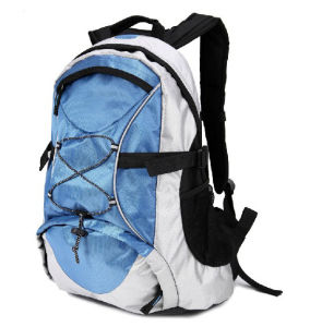 Camping Tents Laptop Backpack Bag (SB6985) pictures & photos