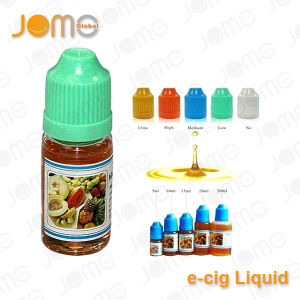 E Juice/E Liquid You Choose Pg/Vg. 12 Ml. Original Flavors! Zero Nicotine pictures & photos
