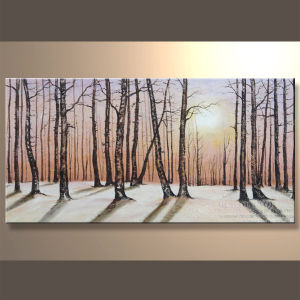 plain design wall decor paintings stunning wall decor paintings
