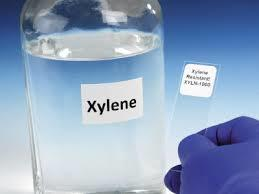 Good Quality Competitive Price Xylene Supplier pictures & photos
