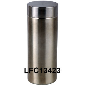 Mini Stainless Steel Vacuum Flask pictures & photos
