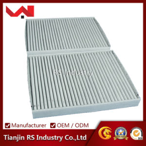 OEM 64319237158 Cabin Filter for BMW pictures & photos