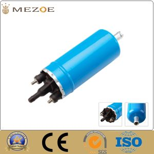 Electric Fuel Pump for BMW (oe: 0580464038) (WF-5006) pictures & photos