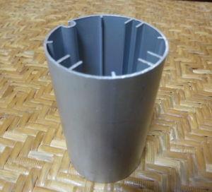 Aluminum Profile pictures & photos