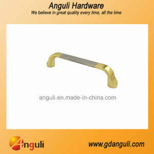 Attractive Style Kitchen Furniture Zinc Alloy Handle pictures & photos