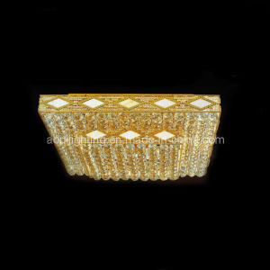 2011 Modern Ceiling Lamp (AQ-5033A) pictures & photos