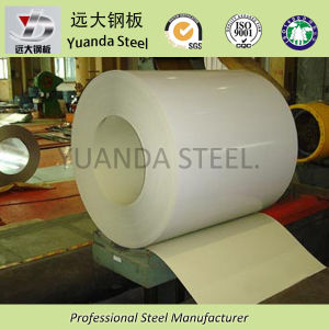 Cold Rolled Steel Plate Coils for Iran Uyer