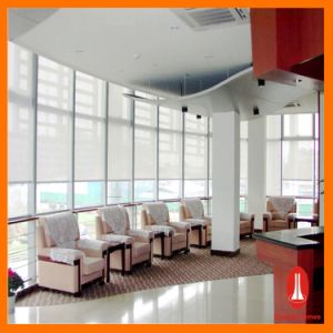 China Wholesale High Quality Roller Blinds for HomeCompanyHotel