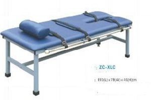 Massage Table (HCKA4)